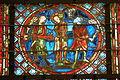 Saint-Sulpice-de-Favières vitrail2 841.JPG