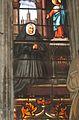 Saint-Thibault Vitrail Barat.JPG