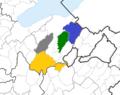 Saint-martin du chêne 1400.png