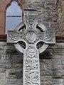 SaintPatricksLisburnCross.jpg