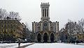 Saint Étienne-Cathédrale Saint-Charles-Borromée-2012 02 14.jpg