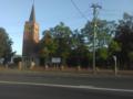Saint Andrews Chapel Dubbo 2.png