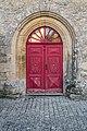 Saint Anne church in Arques 06.jpg