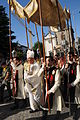 Saint John Feast in Braga 2012 40.JPG