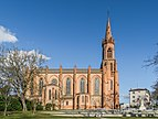 Saint John the Baptist Church in L'Union 05.jpg