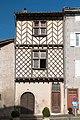 Saint Lizier-Maison Loubières-20150502.jpg