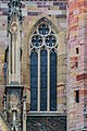 Saint Martin church in Colmar (16).jpg