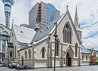Saint Patrick Cathedral in Auckland 07.jpg