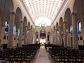 Saint Pierre du Gros Caillou interior.jpg
