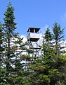 Saint Regis Mountain fire tower.jpg