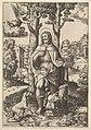 Saint Roch MET DP824392.jpg
