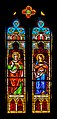 Saint Saviour church of Figeac 11.jpg