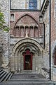 Saint Stephen Cathedral of Cahors 04.jpg