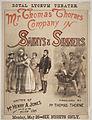 Saints & sinners - Weir Collection.jpg