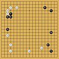 Sakata-fujisawa-19630929-30-1-18.jpg