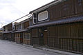 Sakoshi daido04bs2010.jpg