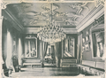 Sala de Baile do Palácio da Presidência da República - Illustração Portugueza (27Nov1911).png