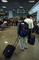 Sala de embarque do Aeroporto Luiz Eduardo Magalhães.JPG