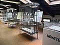 Sala espositiva sezione archeologica.jpg