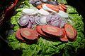 Salad - Kolkata 2014-02-13 2655.JPG