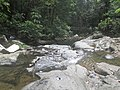 Salakot Waterfalls - panoramio (1).jpg