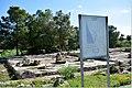 Salamis 403DSC 0618.jpg
