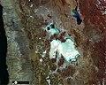 Salar de Uyuni - Bolívia - 39735000520.jpg