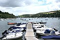 Salcombe, Salcombe Harbour - geograph.org.uk - 491399.jpg