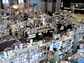 Salesroom connichi-2007.JPG