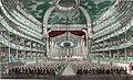 Salle du Spectacle de Veronne en Italie.jpg