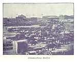 Salmond(1896) pg101 Johannesburg Market.jpg