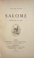 Salomé Wilde 1893.png