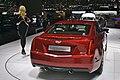 Salon de l'auto de Genève 2014 - 20140305 - Cadillac ATS Coupé 2.jpg