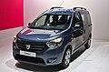 Salon de l'auto de Genève 2014 - 20140305 - Dacia 9.jpg