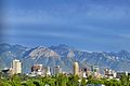 Salt Lake City, August 2012 (7707261420).jpg