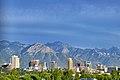 Salt Lake City, August 2012 (7707261420).jpg