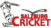 Salzburg Cricket Club.png