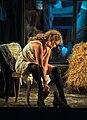 Salzburger Festspiele 2012 - Die Soldaten (cropped).jpg