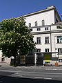 Salzburger Landestheater 2.jpg