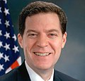 Sam Brownback official portrait (cropped).jpg