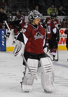 Sami Aittokallio Finnish ice hockey player