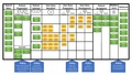 Sample Kanban Board.pdf
