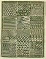 Sampler (Germany), 1849 (CH 18616711-2).jpg