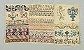 Sampler (Mexico), 1806 (CH 18616869).jpg