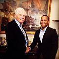 Sampson Nanton & Ted Turner.jpg