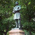 Samuel F. DuPont Statue at Rockford Park.jpg