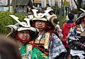 Samurai3 Kamakura-Matsuri.jpg