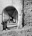 San Fernando Rey de Espana circa 1900 Keystone-Mast.jpg