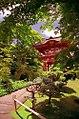 "San Francisco - Golden Gate Park ""Japanese Tea Garden - Road to the Temple"" (1670364255).jpg"
