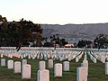 San Francisco Sign with National Cemetery.jpg